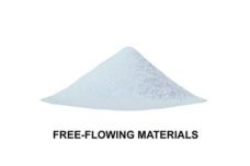 Weigh the Pros and Cons of Pneumatic and Mechanical Conveying of Bulk Solid Materials