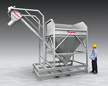 Flexible-Screw-Conveyor-for-Front-End-Loader