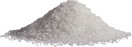 Citric Acid Materials Handled Flexicon Corporation