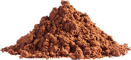 Cocoa Powder Materials Handled Flexicon Corporation